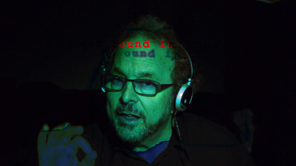 Happy_Immersion_Randall_Packer